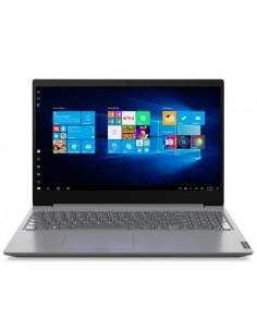lenovo-v-v15-notebook-39-6-cm-15-6-1920-x-1080-pixels-10th-gen-intel-core-i5-8-gb-ddr4-sdram-256-ssd-wi-fi-5-802-11ac-1.jpg