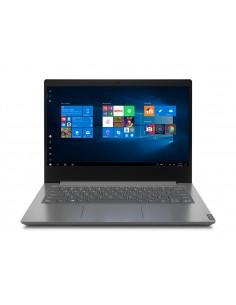 lenovo-v-v14-ddr4-sdram-barbar-dator-35-6-cm-14-1920-x-1080-pixlar-amd-ryzen-3-8-gb-256-ssd-wi-fi-5-802-11ac-windows-10-1.jpg