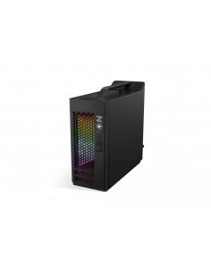 lenovo-legion-t730-ddr4-sdram-i7-9700k-tower-9-e-generationens-intel-core-i7-32-gb-1000-ssd-windows-10-home-pc-svart-1.jpg