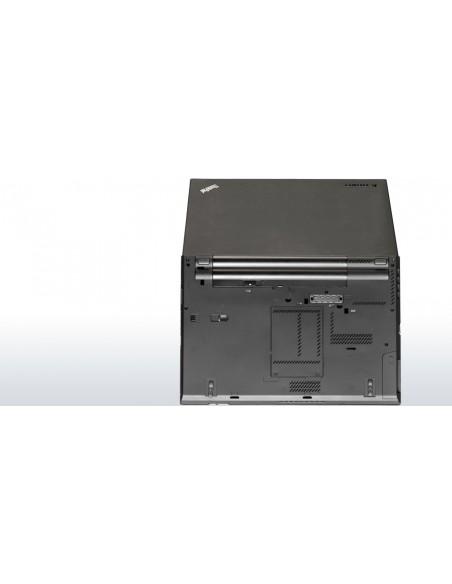lenovo-thinkpad-t430-ddr3-sdram-barbar-dator-35-6-cm-14-1600-x-900-pixlar-3-e-generationens-intel-core-i7-4-gb-500-hdd-3.jpg