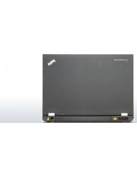 lenovo-thinkpad-t430-ddr3-sdram-barbar-dator-35-6-cm-14-1600-x-900-pixlar-3-e-generationens-intel-core-i7-4-gb-500-hdd-8.jpg