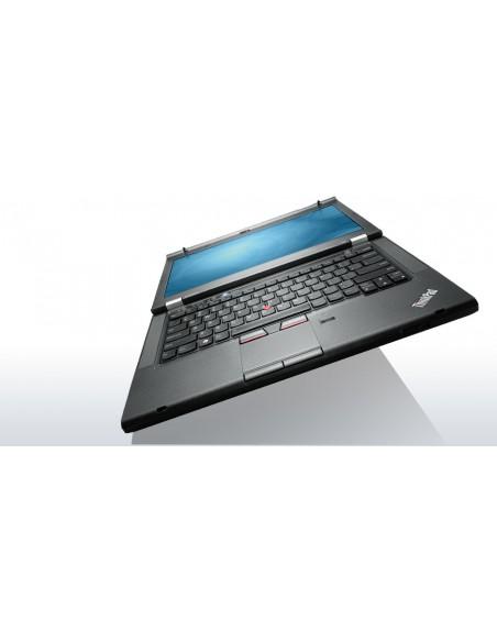 lenovo-thinkpad-t430-ddr3-sdram-barbar-dator-35-6-cm-14-1600-x-900-pixlar-3-e-generationens-intel-core-i7-4-gb-500-hdd-9.jpg