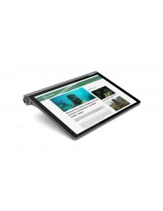 lenovo-yoga-tablet-yt-x705f-64-gb-25-6-cm-10-1-qualcomm-snapdragon-4-wi-fi-5-802-11ac-gr-1.jpg