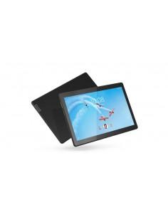 lenovo-tab-m10-4g-lte-64-gb-25-6-cm-10-1-qualcomm-snapdragon-4-wi-fi-5-802-11ac-android-8-1-oreo-musta-1.jpg