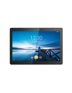 lenovo-tab-m10-32-gb-25-6-cm-10-1-qualcomm-snapdragon-2-wi-fi-5-802-11ac-android-9-musta-1.jpg