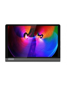 lenovo-yoga-tablet-smart-tab-yt-x705l-4g-lte-64-gb-25-6-cm-10-1-qualcomm-snapdragon-4-wi-fi-5-802-11ac-android-9-harmaa-1.jpg