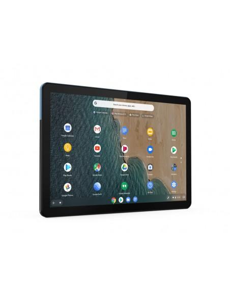 lenovo-ideapad-duet-chromebook-128-gb-25-6-cm-10-1-mediatek-4-wi-fi-5-802-11ac-chrome-os-bl-gr-1.jpg