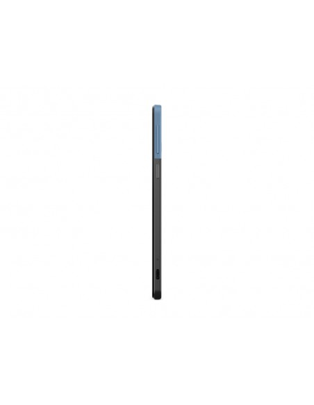 lenovo-ideapad-duet-chromebook-128-gb-25-6-cm-10-1-mediatek-4-wi-fi-5-802-11ac-chrome-os-sininen-harmaa-6.jpg