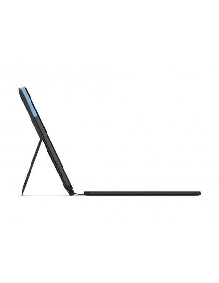 lenovo-ideapad-duet-chromebook-128-gb-25-6-cm-10-1-mediatek-4-wi-fi-5-802-11ac-chrome-os-bl-gr-8.jpg