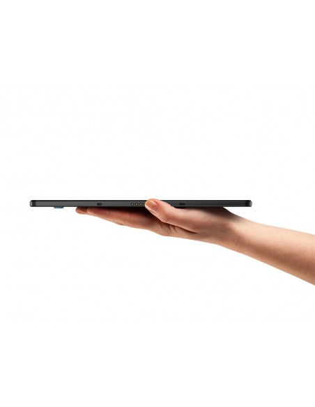 lenovo-ideapad-duet-chromebook-128-gb-25-6-cm-10-1-mediatek-4-wi-fi-5-802-11ac-chrome-os-bl-gr-19.jpg