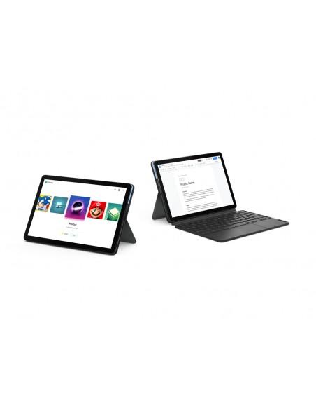 lenovo-ideapad-duet-chromebook-128-gb-25-6-cm-10-1-mediatek-4-wi-fi-5-802-11ac-chrome-os-bl-gr-21.jpg