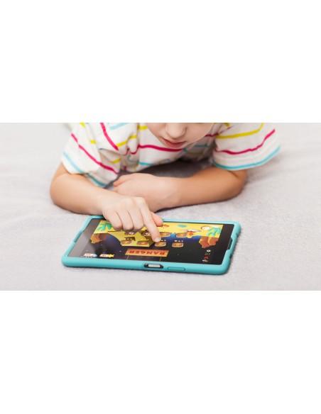 lenovo-zg38c01707-tablet-case-20-3-cm-8-cover-turquoise-3.jpg