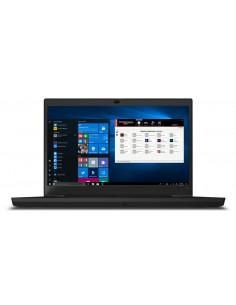 lenovo-thinkpad-p15v-mobile-workstation-39-6-cm-15-6-1920-x-1080-pixels-10th-gen-intel-core-i7-32-gb-ddr4-sdram-512-ssd-1.jpg
