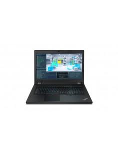 lenovo-thinkpad-p17-mobiilityoasema-43-9-cm-17-3-3840-x-2160-pikselia-10-sukupolven-intel-core-i9-32-gb-ddr4-sdram-1000-1.jpg
