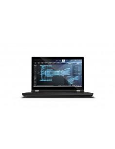 lenovo-thinkpad-p15-mobiilityoasema-39-6-cm-15-6-3840-x-2160-pikselia-10-sukupolven-intel-core-i7-32-gb-ddr4-sdram-1000-1.jpg