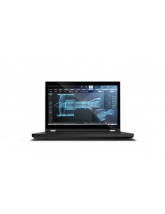lenovo-thinkpad-p15-mobiilityoasema-39-6-cm-15-6-3840-x-2160-pikselia-kosketusnaytto-10-sukupolven-intel-core-i9-32-gb-1.jpg