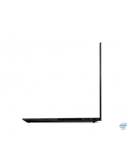 lenovo-thinkpad-t14s-notebook-35-6-cm-14-1920-x-1080-pixels-10th-gen-intel-core-i7-16-gb-ddr4-sdram-256-ssd-wi-fi-6-5.jpg