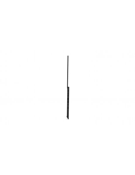 lenovo-thinkpad-p15s-mobiilityoasema-39-6-cm-15-6-1920-x-1080-pikselia-kosketusnaytto-10-sukupolven-intel-core-i7-48-gb-8.jpg