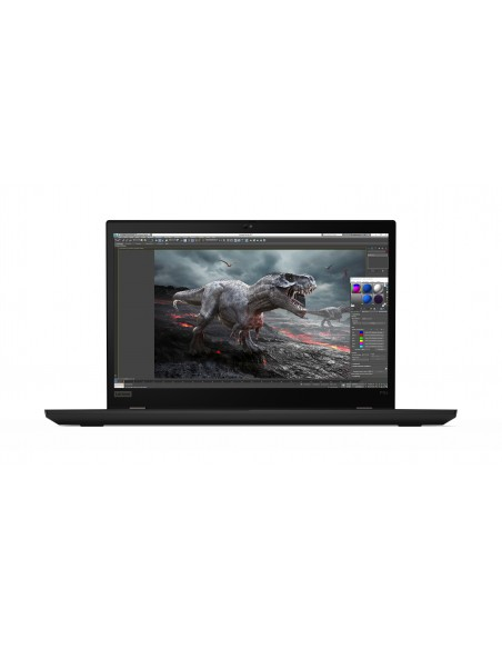 lenovo-thinkpad-p15s-mobile-workstation-39-6-cm-15-6-1920-x-1080-pixels-10th-gen-intel-core-i7-16-gb-ddr4-sdram-512-ssd-1.jpg