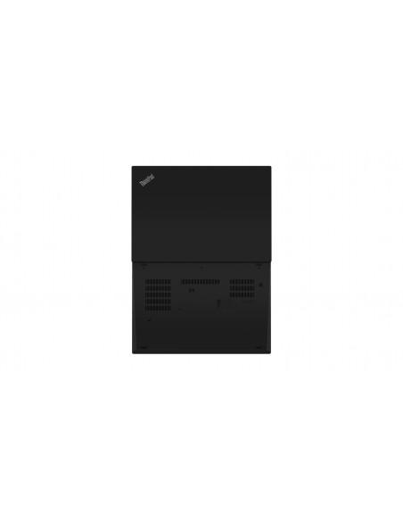 lenovo-thinkpad-p15s-mobiilityoasema-39-6-cm-15-6-1920-x-1080-pikselia-10-sukupolven-intel-core-i7-16-gb-ddr4-sdram-512-15.jpg