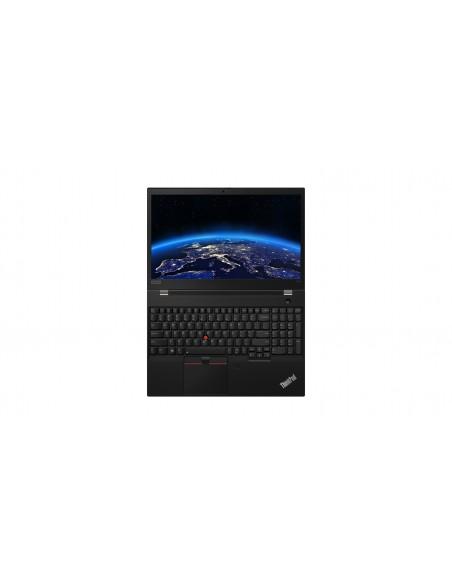 lenovo-thinkpad-p15s-mobiilityoasema-39-6-cm-15-6-1920-x-1080-pikselia-10-sukupolven-intel-core-i7-16-gb-ddr4-sdram-512-16.jpg