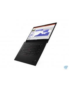 lenovo-thinkpad-x1-extreme-notebook-39-6-cm-15-6-3840-x-2160-pixels-10th-gen-intel-core-i7-16-gb-ddr4-sdram-512-ssd-nvidia-1.jpg
