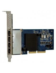 lenovo-i350-t4-ml2-intern-ethernet-1000-mbit-s-1.jpg