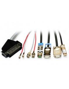lenovo-5m-om3-lc-fiberoptikkablar-1.jpg