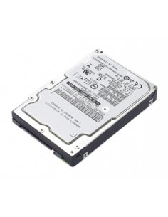 lenovo-00mn534-internal-hard-drive-2-5-1800-gb-sas-1.jpg