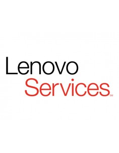 lenovo-00wf841-maintenance-support-fee-1-year-s-1.jpg