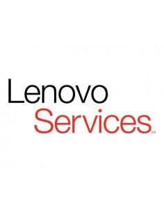 lenovo-00wf841-underh-lls-n-supportavgifter-1-r-1.jpg