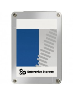 lenovo-enterprise-entry-2-5-240-gb-serial-ata-ii-1.jpg