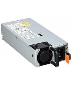 lenovo-00yd992-power-supply-unit-460-w-atx-black-grey-1.jpg