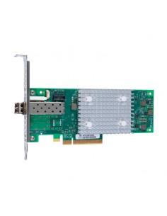 lenovo-01cv750-natverkskort-intern-fiber-16000-mbit-s-1.jpg