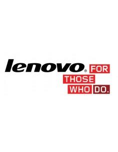 lenovo-01de371-ohjelmistolisenssi-paivitys-1.jpg