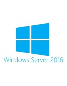 lenovo-windows-server-2016-remote-desktop-services-1.jpg