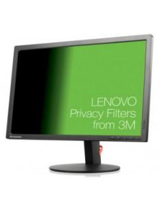 lenovo-0b95646-sekretessfilter-for-skarmar-privatfilter-ramlosa-datorskarmar-48-3-cm-19-1.jpg