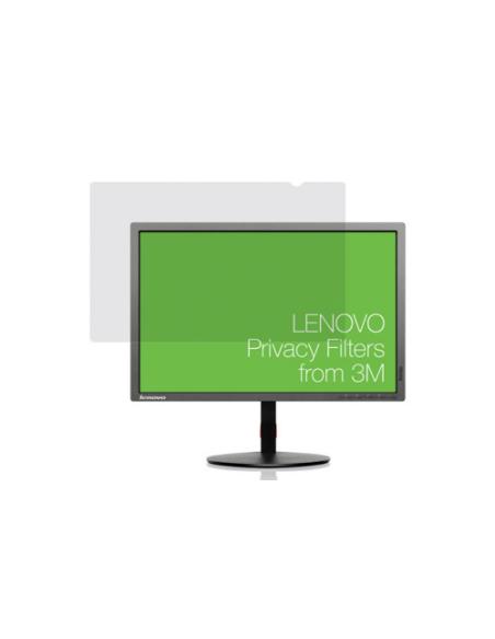 lenovo-0b95646-sekretessfilter-for-skarmar-privatfilter-ramlosa-datorskarmar-48-3-cm-19-2.jpg