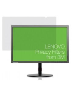 lenovo-0b95654-sekretessfilter-for-skarmar-privatfilter-ramlosa-datorskarmar-43-2-cm-17-1.jpg