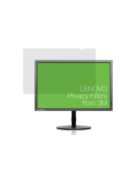 lenovo-0b95656-sekretessfilter-for-skarmar-privatfilter-ramlosa-datorskarmar-55-9-cm-22-2.jpg