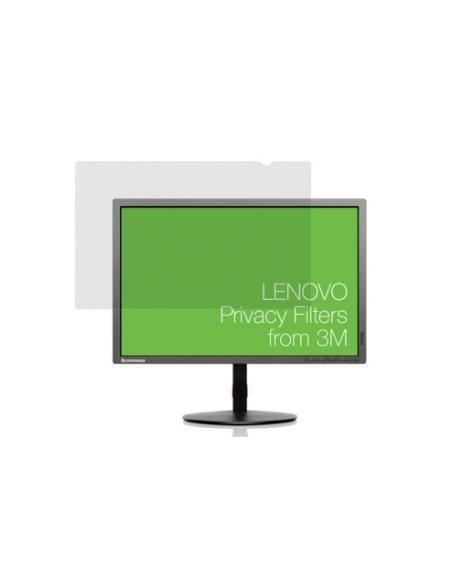 lenovo-0b95657-sekretessfilter-for-skarmar-privatfilter-ramlosa-datorskarmar-61-cm-24-2.jpg