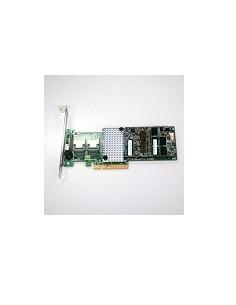 lenovo-thinkserver-raid-710-raid-kontrollerkort-pci-express-x8-3-1.jpg