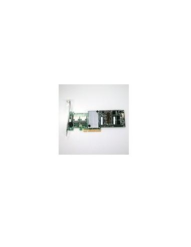 lenovo-thinkserver-raid-710-raid-ohjain-pci-express-x8-3-1.jpg