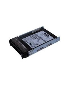 lenovo-0c19572-internal-solid-state-drive-2-5-200-gb-serial-ata-ii-mlc-1.jpg