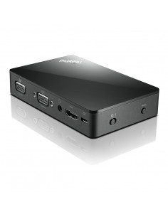 lenovo-0c52866-wireless-display-adapter-vga-full-hd-desktop-1.jpg