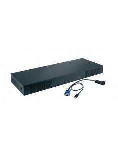 lenovo-1754a1x-kvm-switch-rack-mounting-black-1.jpg