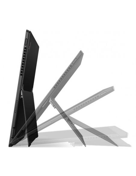 lenovo-thinkpad-x1-4g-lte-512-gb-33-cm-13-8th-gen-intel-core-i7-16-wi-fi-5-802-11ac-windows-10-pro-black-4.jpg