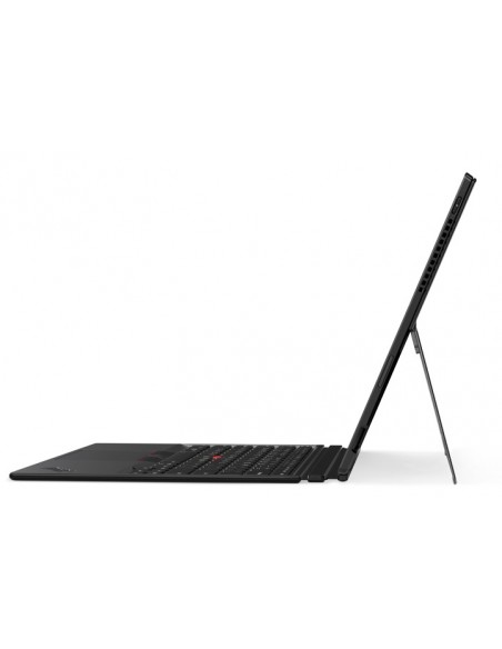 lenovo-thinkpad-x1-4g-lte-256-gb-33-cm-13-8-sukupolven-intel-core-i5-8-wi-fi-5-802-11ac-windows-10-pro-musta-12.jpg