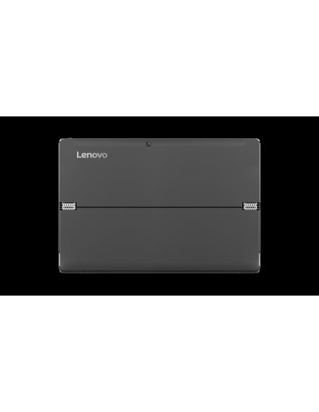 lenovo-miix-520-ddr4-sdram-hybrid-2-i-1-31-cm-12-2-1920-x-1200-pixlar-pekskarm-8-e-generationens-intel-core-i7-8-gb-256-6.jpg