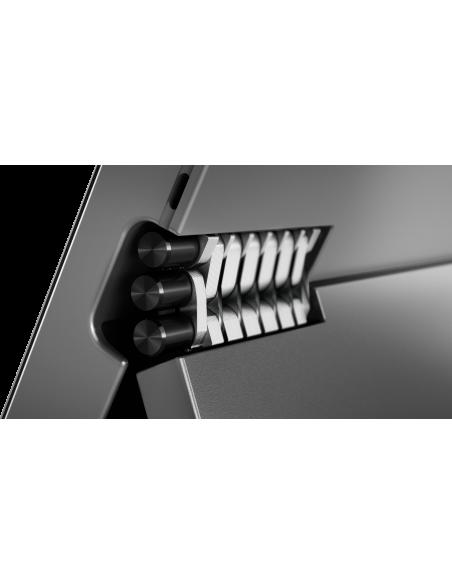 lenovo-miix-520-ddr4-sdram-hybrid-2-i-1-31-cm-12-2-1920-x-1200-pixlar-pekskarm-8-e-generationens-intel-core-i7-8-gb-256-9.jpg